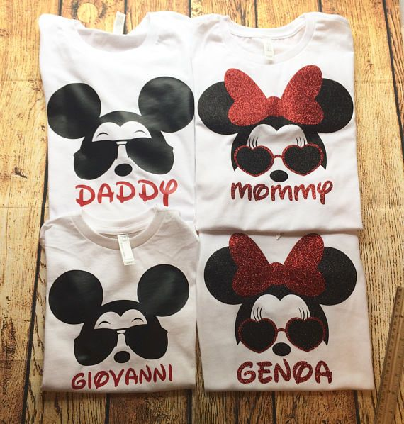 Hey, I found this really awesome Etsy listing at https://www.etsy.com/listing/511702932/disney-shirts-for-family-family-disney