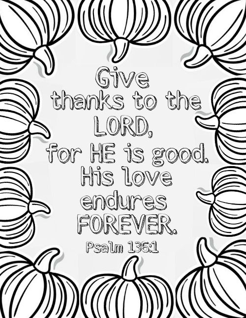 Bible Coloring Pages | Thanksgiving coloring pages, Bible coloring ... | 647x500