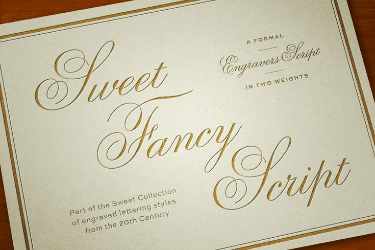 Classic and Elegant Sweet® Fancy Script Font - only $15!: NOW ON: Classic and Elegant Sweet® Fancy Script Font - only $15! Expires: May 12,…