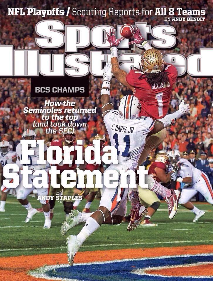 281 best fsu florida state seminoles images on pinterest fsu national champions baby we won go noles voltagebd Image collections