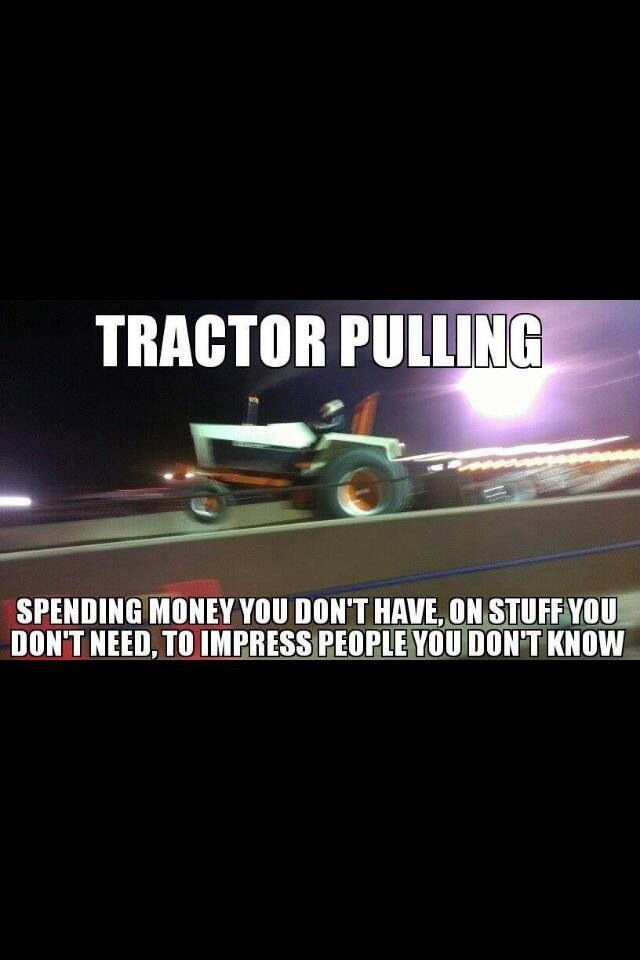 Custom Tractor Pulling T Shirts 2018 : Best images about tractor pulling on pinterest trucks
