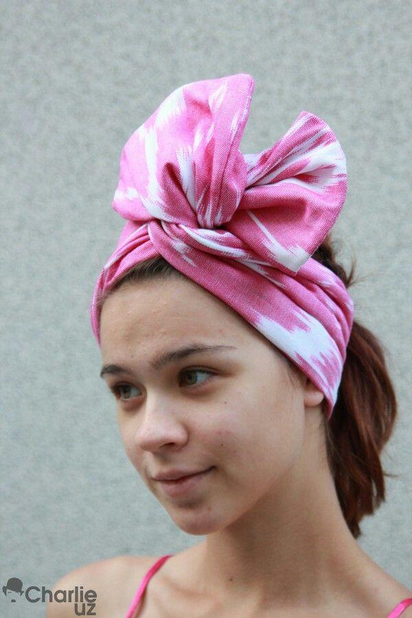 #узбекистан #ташкент #шляпа #клош #20егоды #женскаяшляпа #ручнаяработа #хэндмейд  #сделановузбекистане #стиль #Uzbekistan #Tashkent #hat #uzb #style #hats #madeinuzbekistan #handmade #икат #адрас #ikat #adras
