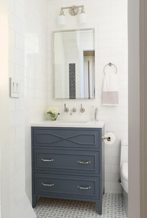 Die besten 25+ Ecke Bad Waschtisch Ideen auf Pinterest Ecke - badezimmer g nstig renovieren
