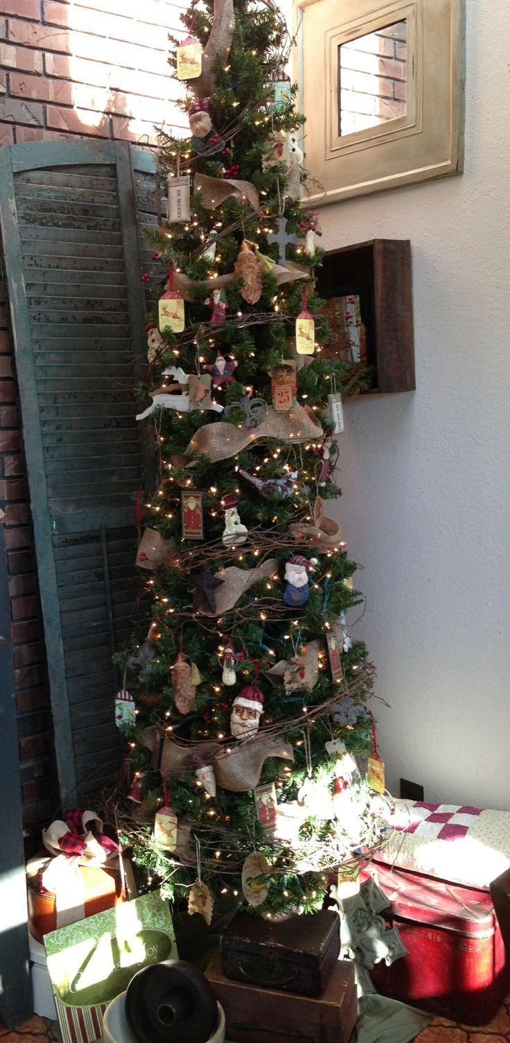 25 Unique Pencil Christmas Tree Ideas On Pinterest