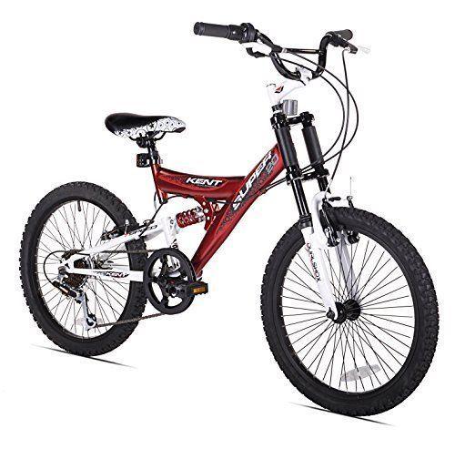 Super-20-Boys-Bike-20-Inch
