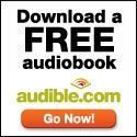 Free or Cheap Audible Audio Books! | Simply Convivial