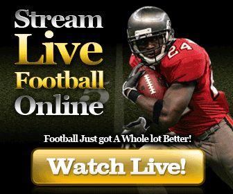http://livevslivestream.co/indianapolis-colts-vs-jacksonville-jaguars-live/