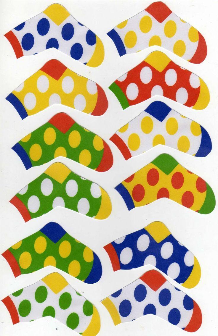 zokni 1