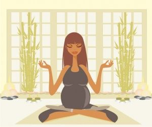 Can't get pregnant? Stress could be a factor! Read on to find out more about the link between stress and infertility from the experts.