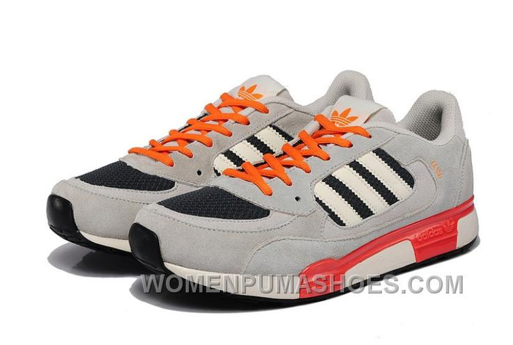 http://www.womenpumashoes.com/adidas-zx850-men-grey-orange-black-top-deals-fsjep.html ADIDAS ZX850 MEN GREY ORANGE BLACK TOP DEALS FSJEP Only $76.00 , Free Shipping!