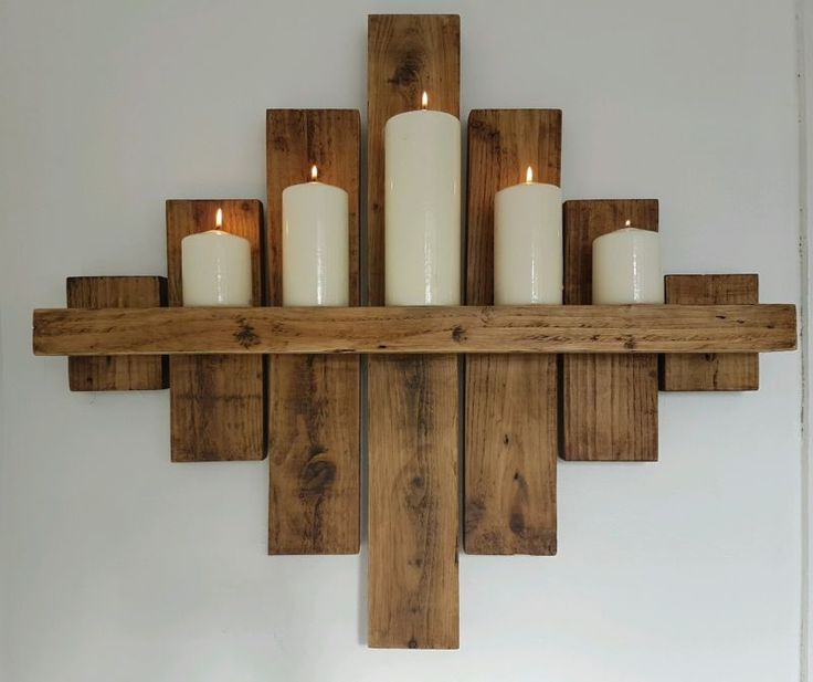 best 25 candle wall sconces ideas on pinterest wall candle holders driftwood campground and rustic candle holders