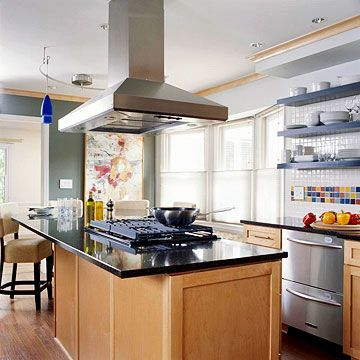 Best 25 Double Drawer Dishwasher Ideas On Pinterest