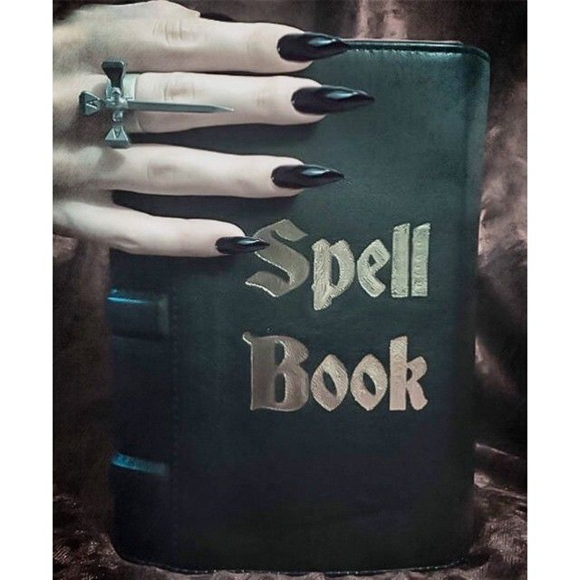 394 best images about Wicca on Pinterest