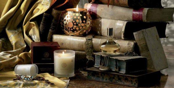 http://perfumeforme.ru/blog/osobennosti-roskoshnyh-vostochnyh-aromatov-arabskoy-parfyumerii  Особенности роскошных восточных ароматов арабской парфюмерии  В этой статье команда Perfume For Me расскажет вам об уникальных составляющих, делающих Арабская восточную парфюмерию действительно роскошной и эксклюзивной  Читайте статью в нашем блоге