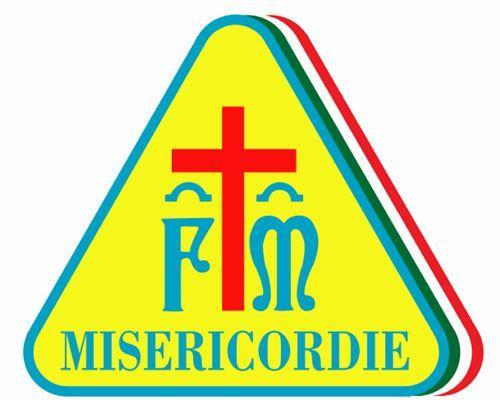 CAPITAN FUTURO: MISERICORDIA DEL BORGO, PROTESTA CONTRO POSTE ITAL...