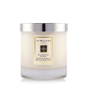 Blackberry & Bay Home Candle > Home Candles > For The Home > Jo Malone