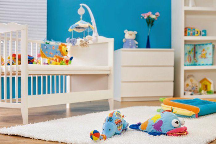 kinderteppiche kinderzimmergestaltung kinderzimmerteppich einrichtungstipps