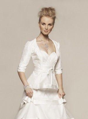 Liz Fields Wedding Jackets   Style Jacket 12  Jacket12     608 6   Wedding61 best Best Bridal Prices options images on Pinterest   Wedding  . Liz Fields Wedding Dresses. Home Design Ideas