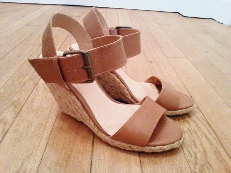 fc9c887379de5a chaussure compensee andre 2013