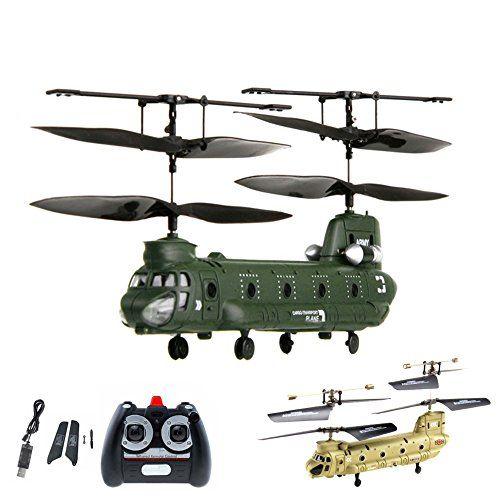 Sale Preis: S026G v2 Chinook CH-47, RC ferngesteuerter 3.5 Kanal Hubschrauber, 6 Richtungen Fliegen, Heli mit integriertem Akku und Fernsteuerung, Ready-to-Fly Modell, Neu. Gutscheine & Coole Geschenke für Frauen, Männer und Freunde. Kaufen bei http://coolegeschenkideen.de/s026g-v2-chinook-ch-47-rc-ferngesteuerter-3-5-kanal-hubschrauber-6-richtungen-fliegen-heli-mit-integriertem-akku-und-fernsteuerung-ready-to-fly-modell-neu