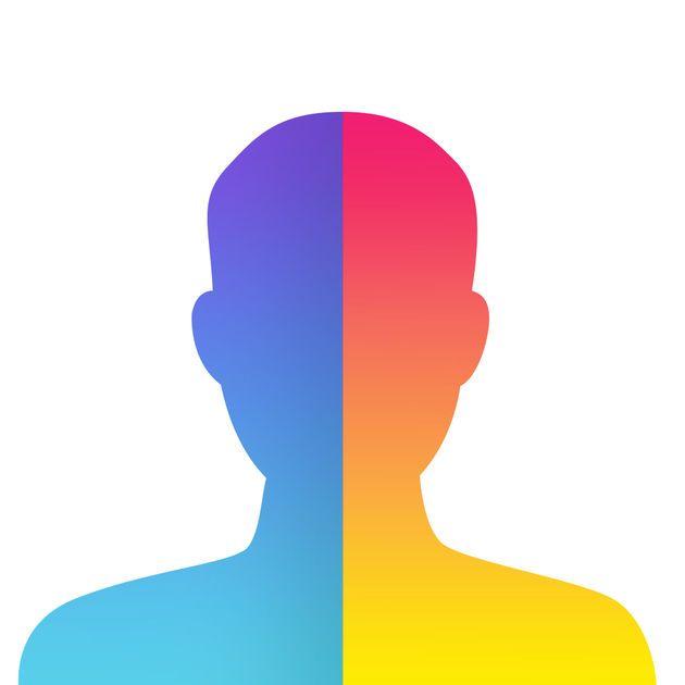 1. FaceApp: Neural Face Transformations