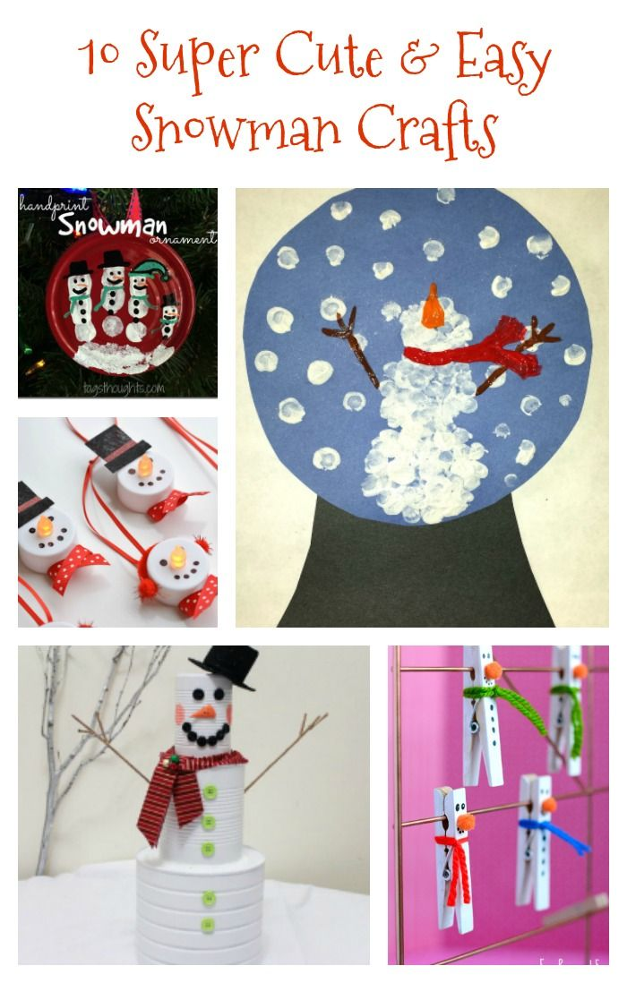 winter crafts ideas 1134 best and new year s images on 3237
