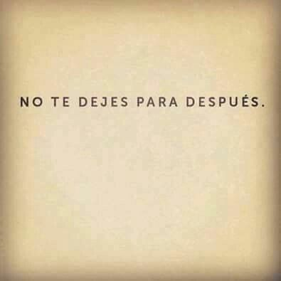 Tweets liked by Natalia Jimenez (@natijimenez) | Twitter