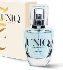 Uniq cosmetics - parfém NO.14