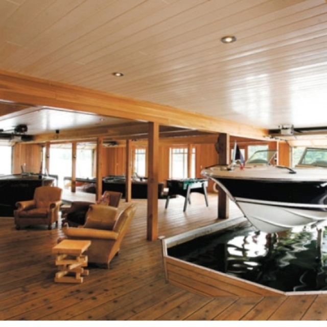17 Best Images About Boat Dock Ideas On Pinterest Fire