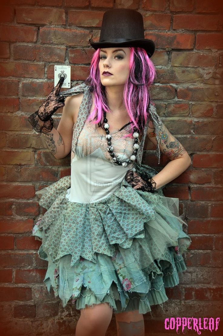 steam punk hair styles best 25 steampunk hairstyles ideas on 6930 | 8d5d40fc61f9f37690f49e508ccd1db7 steampunk outfits steampunk diy