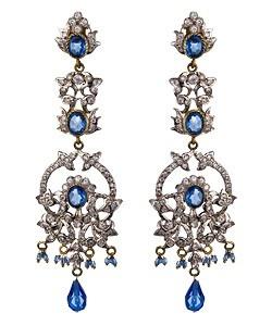 http://fashionpin1.blogspot.com - Victorian