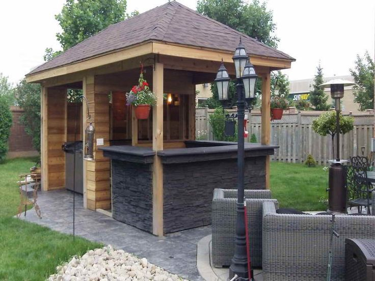 Awesome Build Stone Patio ~ Http://lovelybuilding.com/get To