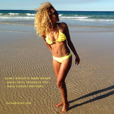 17 Best images about Bikini Love #LoveLIfeInCacao on ...