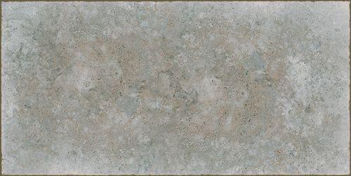 Porcelain tile | Sole Emilia Grigio 45x90 cm. | Arcana Tiles | stone inspiration | coverings