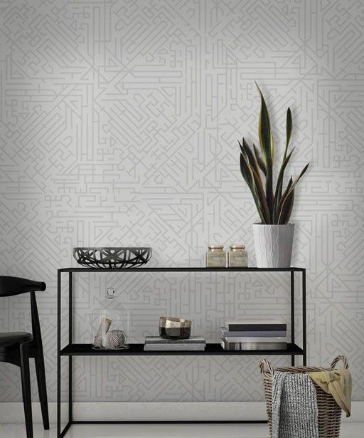 Best 25+ Trendy wallpaper ideas on Pinterest   Wallpaper shops, Wallpaper shops near me and ...