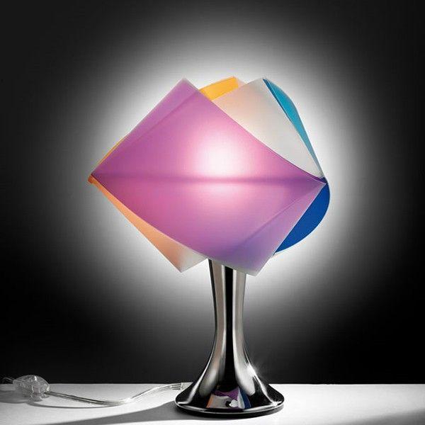 38 best Modern Italian table lamps images on Pinterest | Italian ...