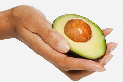 """Detox - tips på matprogram  """"Så ska du äta"""""""