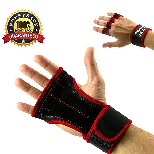 Wodies Crossfit Gloves South Africa: 1000+ Ideas About Best Weight Lifting Gloves On Pinterest
