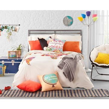 Shop Target for teen room ideas, design & inspiration you will love at great low prices. Free shipping on orders of $35+ or free same-day pick-up in store.