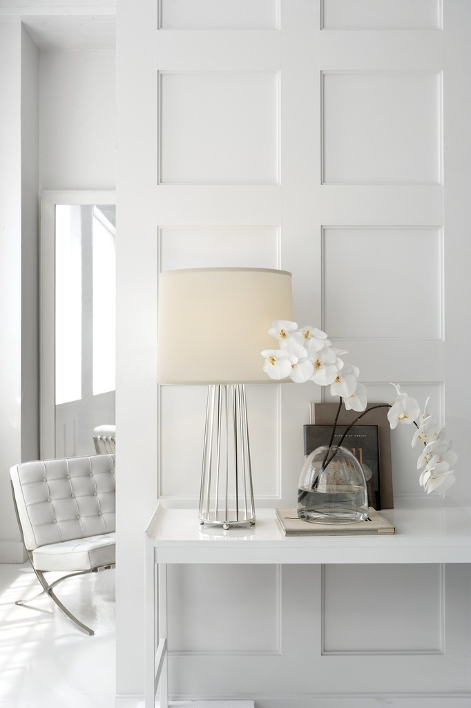 square panels interior home decor white interior on wall pictures id=64906