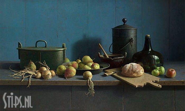 Frühstück, Gemälde – Google-Suche