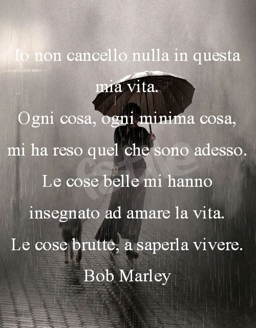 #amare #bobmarley #edarlingitalia