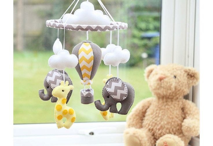 ETSY-Animal-nursery-mobile-lead