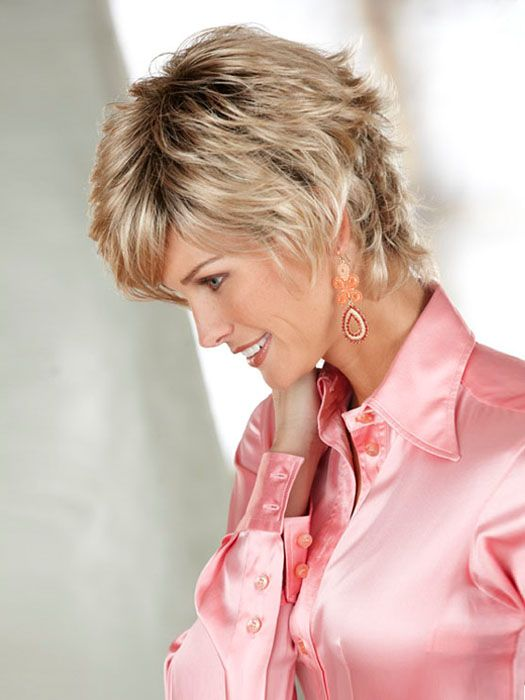 hair styles for 50 1000 ideas about sassy haircuts on 5216