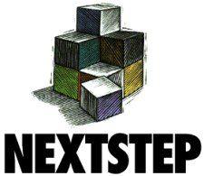 nextstep operating system