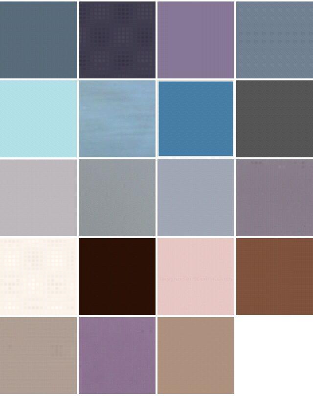 640 best images about clothes soft summer palette on pinterest ralph lauren soft autumn and. Black Bedroom Furniture Sets. Home Design Ideas