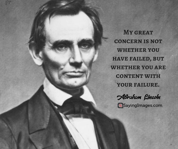 Best 25 Abraham Lincoln Quotes Ideas On Pinterest