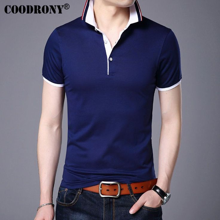 Like and Share if you want this  Mens Casual Short Sleeve T Shirt Jersey Homme     Tag a friend who would love this!     FREE Shipping Worldwide     Get it here ---> https://onesourcetrendz.com/shop/all-categories/mens-clothing/mens-t-shirts/mens-casual-short-sleeve-t-shirt-jersey-homme/