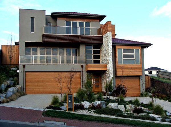 46 best Urban/modern homes images on Pinterest | Home ...