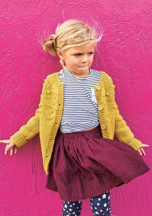 Billedresultat for sandnes merino uld opskrift baby